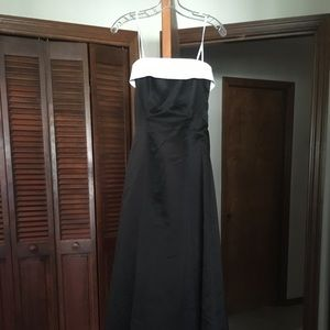Dresses & Skirts - Evening gown/ prom dress Size 5/6